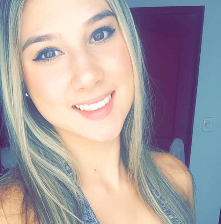 Lina Gomez